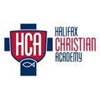 Halifax Christian Academy