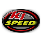 K1 Speed Kart Racing