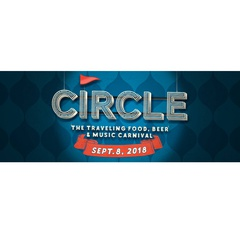 Circle Carnival