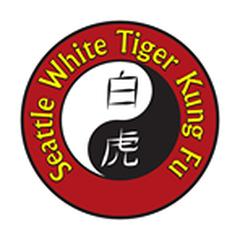 Seattle White Tiger Kung Fu