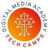 Digital Media Academy - Toronto