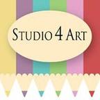 Studio 4 Art - Mill Valley