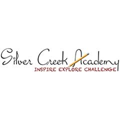 Silver Creek Academy