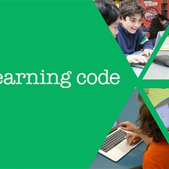 Kids Learning Code: Animating with Scratch (For Ages 9-12) - Halifax