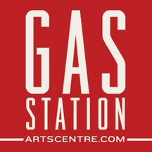 Gas Station Arts Centre