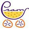 PRAM (Parents, Resources and More)