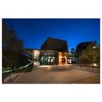 Lohman Theatre, Foothill College