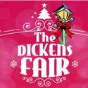 39th Annual Dickens Fair