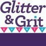 Glitter & Grit Events's logo