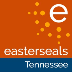 Easterseals Tennessee