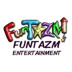 FunTAZM Entertainment