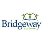Bridgeway Academy
