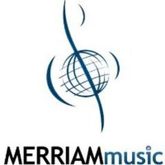 Merriam School of Music - OakVille