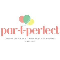 Par-T-Perfect