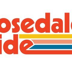 Rosedale Ride 2020