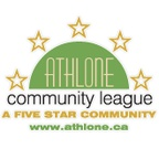 Athlone Community League