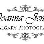 Calgary Photography by Joanna Jensen