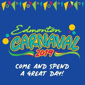 Edmonton Carnaval 2019