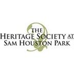 The Heritage Society
