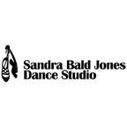 Sandra Bald Jones Dance Studio