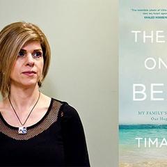 Pier 21 Reads: Tima Kurdi