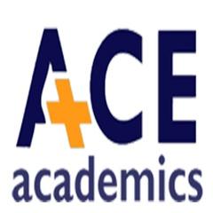 Ace Academics