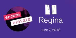 Encore Elevate - Regina
