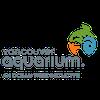Vancouver Aquarium, an Ocean Wise Initiative