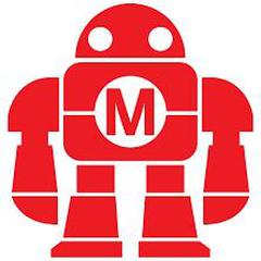 The East Bay Mini Maker Faire