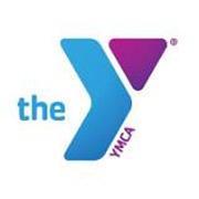 Harris YMCA