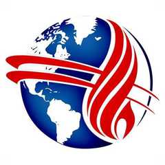 The Door Christian Fellowship