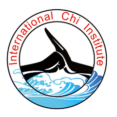International Chi Institute