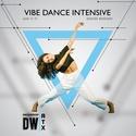 VIBE DANCE INTENSIVE