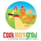 Cook Learn Grow