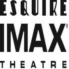 The Esquire IMAX Theatre