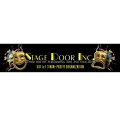 Stage Door Inc. Center for the Performing Arts and Education