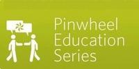 Pinwheel Education Series: Indigenous Youth Mental Health