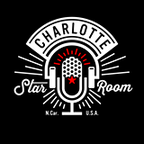Charlotte Star Room