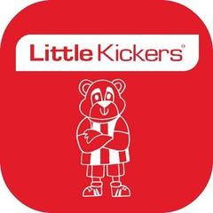 Little Kickers East Hamilton