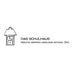 Das Schulhaus - Regina German Language School Inc