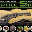 San Jose Reptile Show (2019) - 2 Days