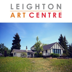 Leighton Art Centre