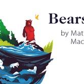Bears - Free Childcare Performance