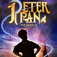 Peter Pan: The Musical
