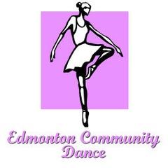 Edmonton Community Dance (Lorelei Beaumaris Community Hall)