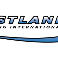 FASTLANE SWIMMING INTERNATIONAL