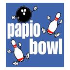 Papio Bowl