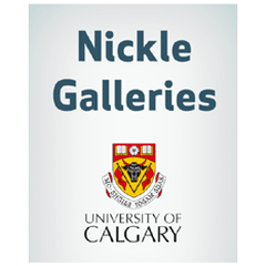 Nickle Galleries