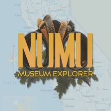 Museum Explorer: Exhibition Tour + Activities for the Family