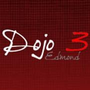 Dojo 3